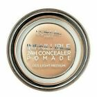 L'OREAL INFAILLIBLE 24H CONCEALER POMADE - ASSORTED