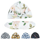 Hat Cap Turban Decorative Comfortable Newborn Toddler Knotted Clothing