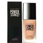 Avon True POWER STAY 24 Hour Longwear Foundation SPF10 - NEW Lasting foundation