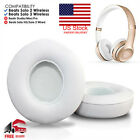 2019 New Replacement Ear Pads Cushion For Beats by Dr Dre Solo 2 Solo 3 Wireless $7.88 USD on eBay