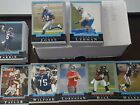 2004 Bowman Football Complete, Finish Your Set 1-275 Lots of Rookies $0.99 USD on eBay