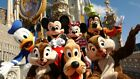 Christmas at Disney -Bonnet Creek Orlando- Dec 26-Jan 2 - 2 bedroom-Sleeps 8
