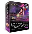 CyberLink PowerDVD Ultra 19 Full Version   Lifetime License  > Fast Delivery < 