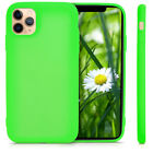 TPU Silicone Case Cover for Apple iPhone 11 Pro Max