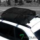 "ALUMINUM 55"" WINDOW FRAME ROOF RAIL RACK CROSS BAR+CARGO CARRIER BAG LUGGAGE T21 $92.0 USD on eBay"