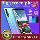 """6.1"""" P41 Pro 9.0 Android  Face Id Unlocked Mobile Smart Phone Dual Sim 8+128g"""