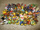 Amiibo Super Smash Bros. Series Nintendo You Pick the Figure Huge Selection!