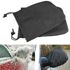 2 Pcs Car Rear-view Side Mirror Frost Guard Snow Ice Winter Water-proof Cover $5.1 CAD on eBay