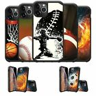 For Apple iPhone 11 PRO (5.8) Slim Protective Dual Layer Case Sports $8.99 USD on eBay