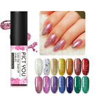 PICT YOU Christmas Series Glitter Sequins Soak Off UV Gel Nail Polish Varnish