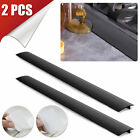 21'' Silicone Stove Counter Gap Cover Oven Guard Spill Seal Slit Filler Kitchen