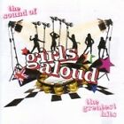 Girls Aloud - Greatest Hits - CD Music