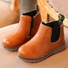 Winter-Children-Martin-Boots-Warm-Snow-Ankle-Boots-Boys-Girls-Baby-Shoes-Toddler