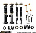 BC Racing BR Coilovers for 1995-2001 BMW 740IL I-23-BR