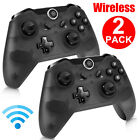 Wireless Pro Controller Gamepad Joypad Remote for Nintendo Switch / LIte Console