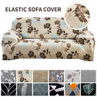 Modern Elastic Sofa Seater Seat Cover Protector Washable Furniture Slipcover 02