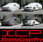 Car Cover 2007 2008 2009 2010 2011 2012 BMW 328i 335i 335is M3