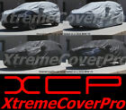Car Cover 2007 2008 2009 2010 2011 2012 2013 BMW X5 X5M