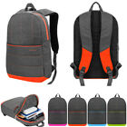 "VanGoddy Laptop Notebook Backpack School Bag For 15.6"" HP ENVY x360/ Dell XPS 15"
