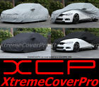 Car Cover 2011 2012 2013 2014 2015 Cadillac CTS CTS-V Coupe