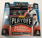 2019 Playoff Football Rookie Cards (YOU-PICK)! $1.00 SHIP UNLIMITED QUANTITIES! $2.25 USD on eBay