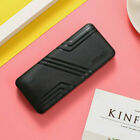 NEW Fast Charging External Battery Pack Charger Portable Power Bank 900000mAh