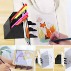 Artist Sketch Tracing Drawing Board Optical Drawing Projector Paint Reflection