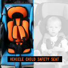 Infant Baby Car Seat Toddler Carrier Cushion Safety Booster For 9 Months /5Years