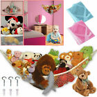 Junction Box Case IP55 Waterproof for Outdoor Electric Cable Light CCTV Camera