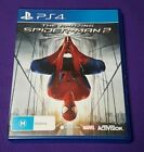 Various Games For (Playstation 4, PS4) Buy 3 Games & Get a 4th Free