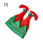 Xmas Decoration Christmas Tree Hat Funny Christmas Hat Party Costume Props