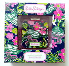Lilly Pulitzer Mobile Charger for iPod Touch, Classic or Nano Choice NIB