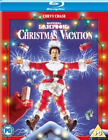 National Lampoons Christmas Vacation Blu-ray BRAND NEW SEALED