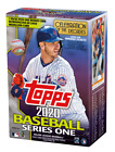2020 TOPPS BASEBALL SERIES 1 (100- 350) U-PICK COMPLETE YOUR SET