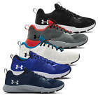 Under Armour 2021 Mens Charged Engage Lightweight Mesh Trainers Running Shoes
