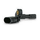 12 PACK Pet Cat Water Fountain Filters for Flower Fountains Replacement Filter