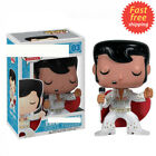 Funko pop Elvis Presley Theme Action Figure Toys Collection model toy gift