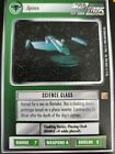 Star Trek CCG Rules of Acquisition Singles TOP TIER Select Choose Your Card on eBay