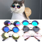Dog Cat Pet Glasses For Pet Little Puppy Sunglasses Props Cosplay Eye-wear Dog