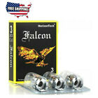 Kyпить Pack of 3 Falcon-M1 M2  USA Ship на еВаy.соm
