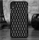 Case iPhone 6 X XR XS Guccy36rcases 11 Pro Max/Samsung Galaxy Note10 S20Logo