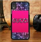 Case iPhone 6 X XR XS Guccy40rcases 11 Pro Max/Samsung Galaxy Note10 S20Logo3