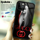 Case iPhone 6 X XR XS Guccy44r 11 Pro Max/Samsung Galaxy S20 Ultra Note10Girl