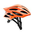 Mavic Cosmic Pro RED-ORANGE L410198 CASCOS HOMBRE MTB XC / CARRETERA