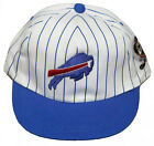 New! Buffalo Bills Stretch-Fit Hat Embroidered Cap – Toddler/Youth - X-Small $15.12 USD on eBay