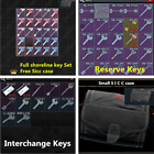 Escape. From.Tarkov Roubles SICC Case Keycards Reserve Keys 0.12.9 NEW WIPE E FT