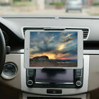 "Magnetic &CD Slot Universal Tablet Car Mount Holder for Cell Phone &8-10"" Tablet"