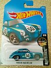 HOTWHEELS - NEW - 2015 CAR ASSORTMENT - YOU CHOOSE -  L@@K - POCKET MONEY PRICES