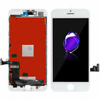For iPhone 7 Plus 6s LCD Display Digitizer Screen Replacement Touch Pre-Assembly