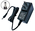 AC Adapter For Shark DK33-248080H-U Rocket Pro Stick Vacuum Power Supply Charger